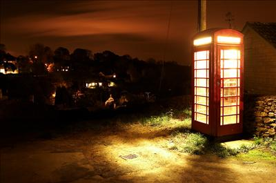 20051109101646_lightbox.jpg
