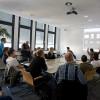 Session - Barcamp Stuttgart