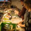 making-sushi-1905
