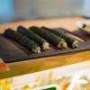 making-sushi-1936