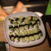 making-sushi-1947