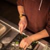 making-sushi-1948