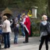 bluehendes-barock-ludwigsburg-0582