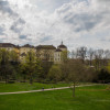 bluehendes-barock-ludwigsburg-0693