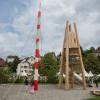 gartenschau-enzgaerten-muehlacker-2635