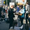 rp15-republica-2015-berlin-2117