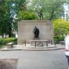 Washington Square (Philadelphia)