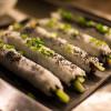 making-sushi-1894