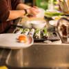 making-sushi-1901