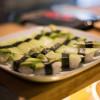making-sushi-1903