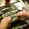 making-sushi-1918