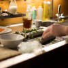 making-sushi-1939
