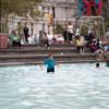 Lovepark Philadelphia