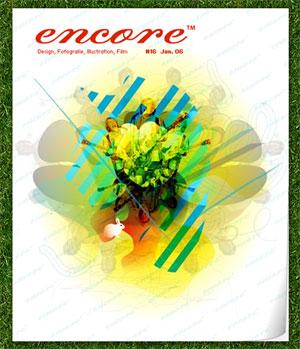 Encore 16
