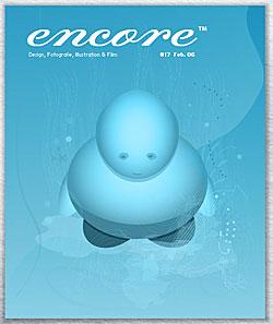 Encore17