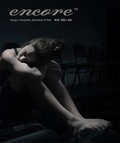 Encore 18