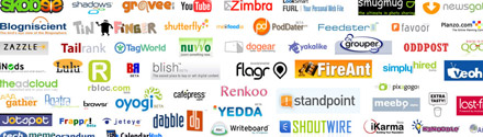 Web20_logos