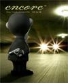 Encore 19