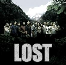 Lost Season2