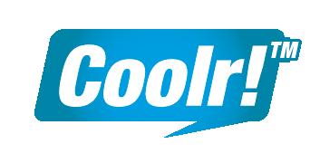 Coolr Logo