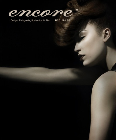 Encore 20