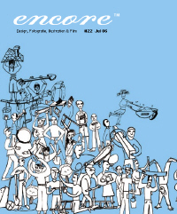Encore 22