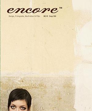 Encore 24