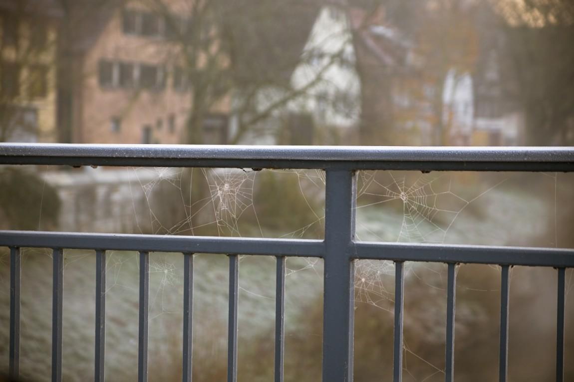 Dürrmenzbrücke