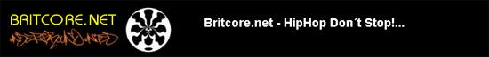 Britcore.net