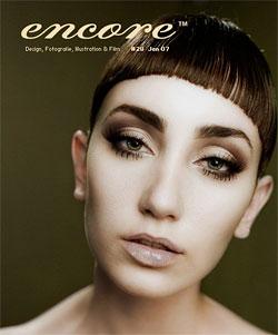 Encore #28