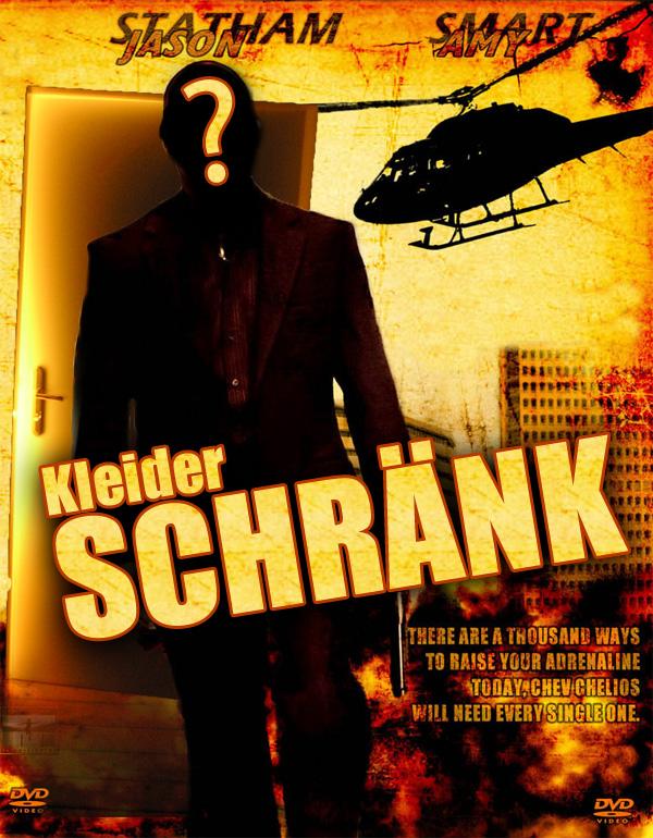 Schraenk