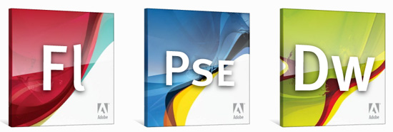 Adobe_Creative_Suite_3_CS3_Set_by_037