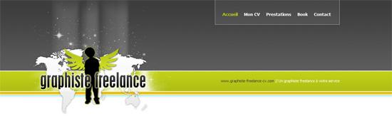 graphiste-freelance-cv.com