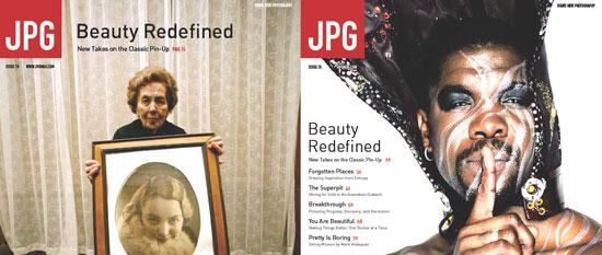 Fotografie: JPG Magazin #10