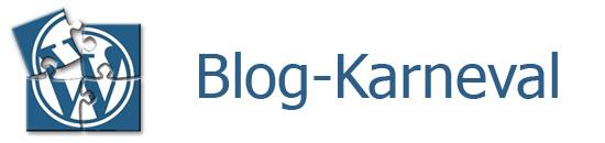 blog-karneval-was-sind-deine-liebsten-wordpress-plugins