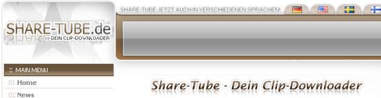 share-tube.jpg