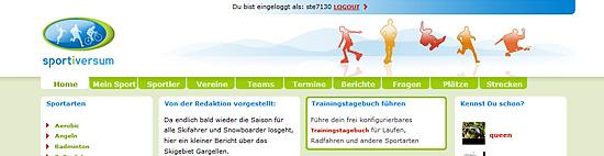 http://www.sportiversum.de