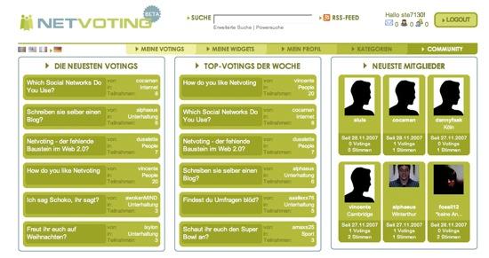 netvoting1.jpg