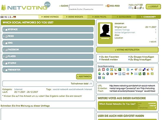 netvoting2.jpg
