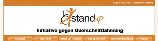 standup-forum.jpg
