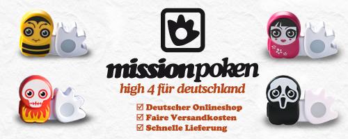missionpoken-weiss-banner-500x200