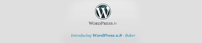 wordpress-28-baker