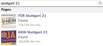 Stuttgart_21