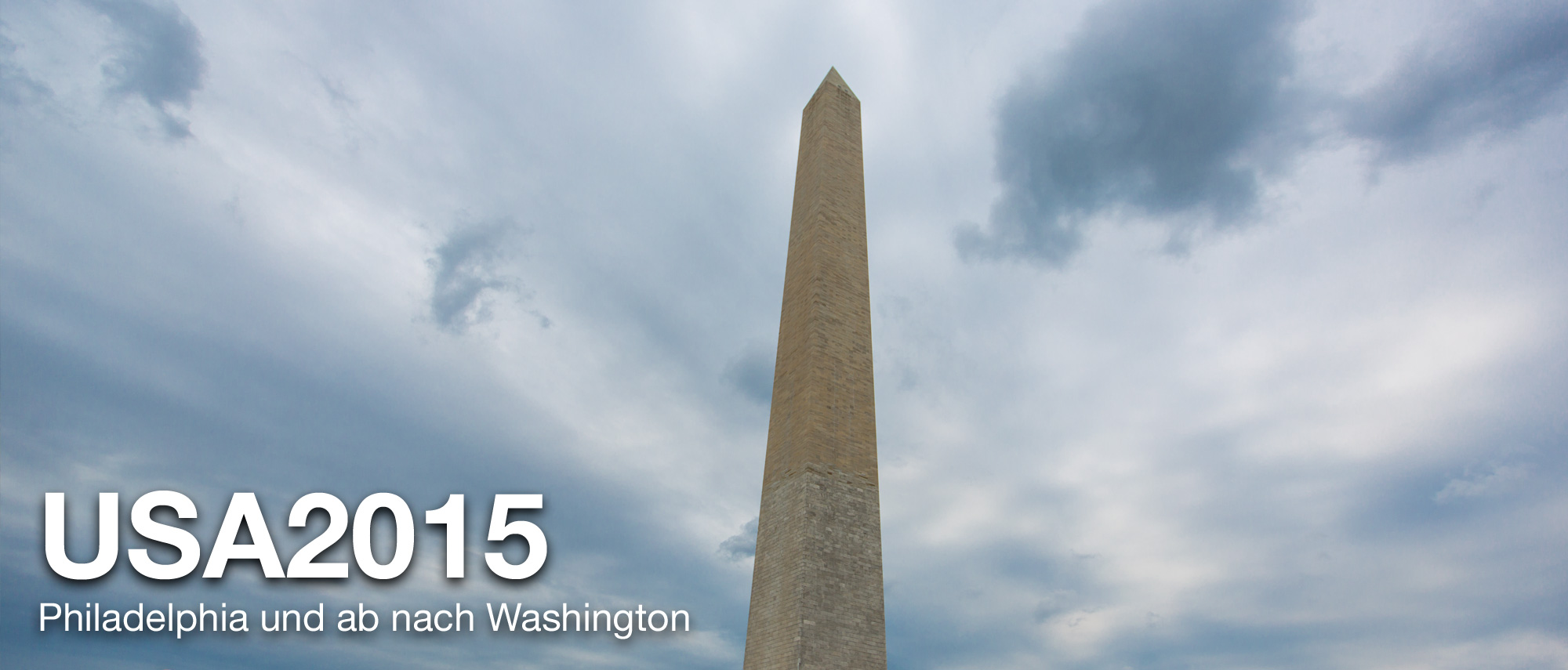 sbs2015-washington-cont