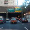 New Yorker Stadtverkehr