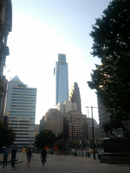2012-09-22 17.07.28