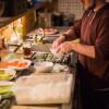 making-sushi-1892
