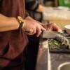 making-sushi-1945
