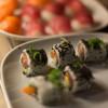making-sushi-1963