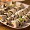 making-sushi-1964